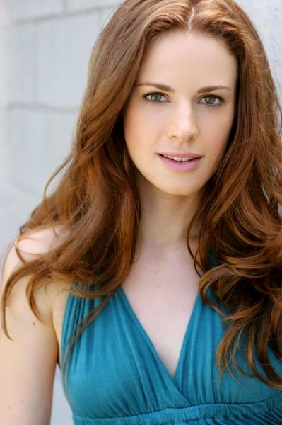 Exclusive Interview With Broadway's Hottest Actress – Teal Wicks!