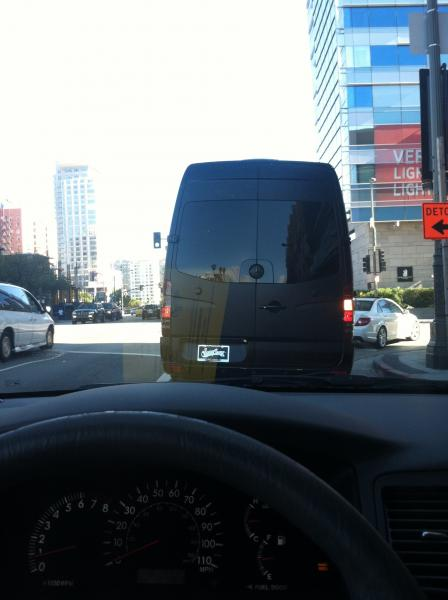 Guess That Car!!!