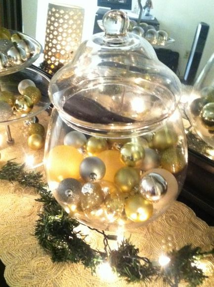 Fun, Festive & FAST Holiday Decorating Ideas