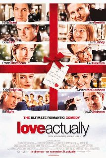 Top Holiday Chick Flicks – Let's Get Delusional!