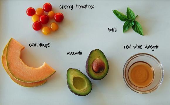 Ingredients (4) -2