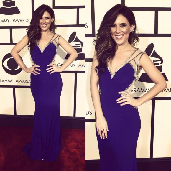 GTD (Get The Deets) The Grammys 2015