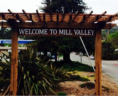 Mill Valley 1